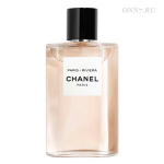 Chanel  Paris-Riviera