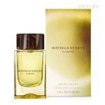 Bottega Veneta  Illusione for Him