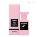 Tom Ford  Rose Prick