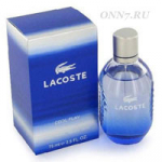 Туалетная вода Lacoste  Lacoste Cool Play